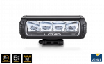 LAZER TRIPLE-R 750 ELITE GEN2 LED FJERNLYS