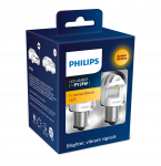 PHILIPS LED GUL 21W 12V 2PK