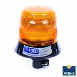 ECCO VARSELLYS LED BEACON PIGG 10-30VOLT 5822D0