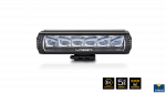 LAZER TRIPLE-R 850 ELITE GEN2 LED FJERNLYS