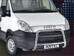 ANTEC FRONTBØYLE IVECO DAILEY 2015 MOD 60/42MM
