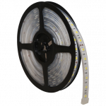 LED STRIP 24V 5M RULL